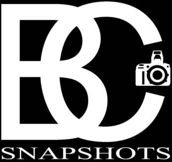 BC Snapshots Lambton Newcastle Area Preview