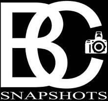 BC Snapshots Lambton Newcastle Area Preview