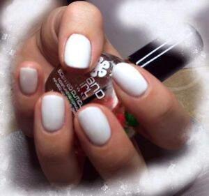 NAIL TECHNICIAN - Home Based Centenary Heights Toowoomba City Preview