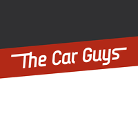 The Car Guys GmbH