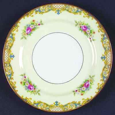Noritake Carmela  Salad Plate 6295740