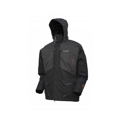 Savage Gear Lite Jacket Superleichte Anglerjacke NEU verschiedene Größen