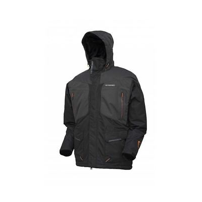 Winter suit 2-part Romada Extreme Waterproof 10000 Breathable  Fishing SizeXXXL Angelsport