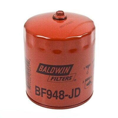Fuel Filter Fits John Deere 3020 4020 5010 5020 Tractor