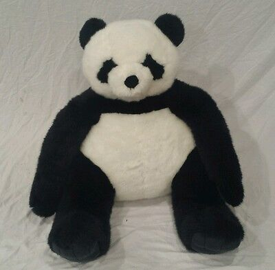 Melissa & Doug Giant Panda Bear 3990 28""