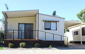 For Sale - Renovated 2 Bedroom Unit East Tamworth Tamworth City Preview