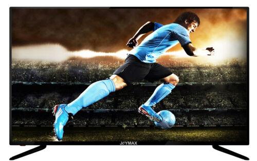 Joymax Series7 32 Inch (80cm) HD Plus LED TV-Samsung panel inside