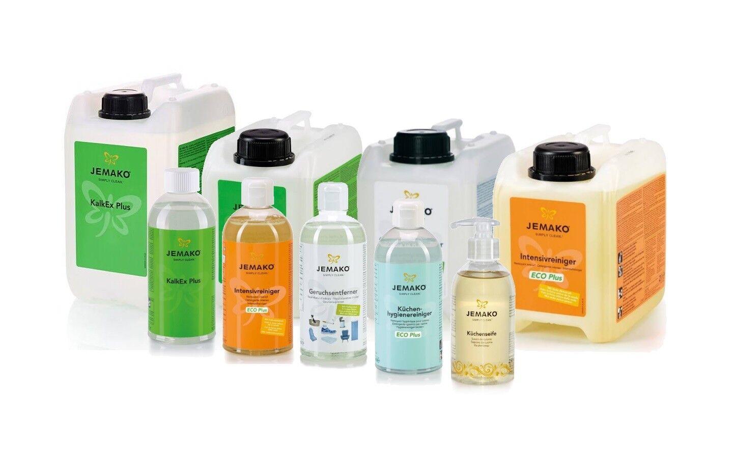 Kühlschrankreiniger : Hygienereiniger test vergleich hygienereiniger kaufen & sparen!