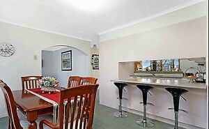 House with rental income for sale Melbourne CBD Melbourne City Preview