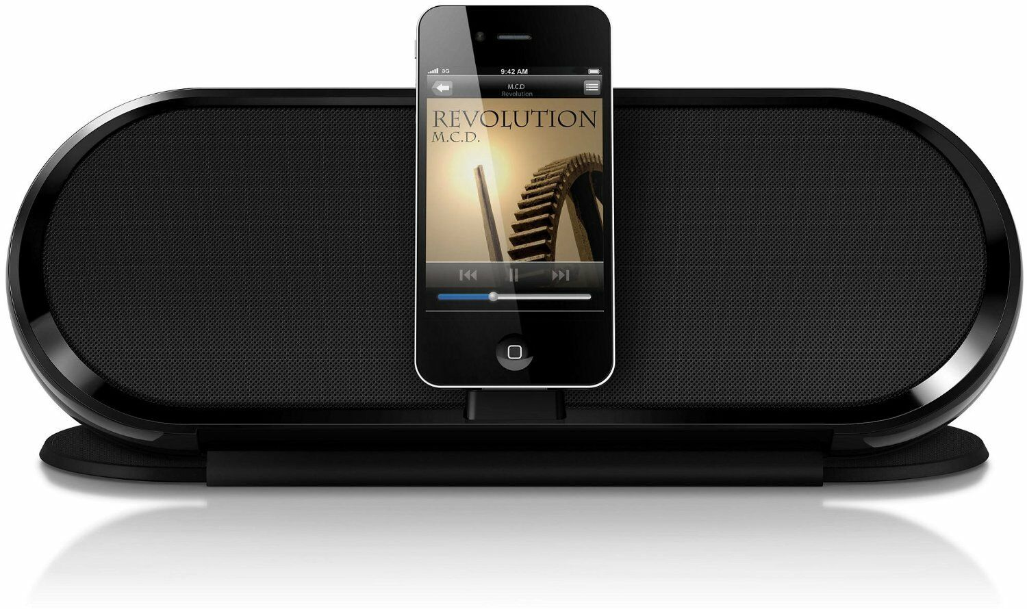 philips-ds7650-fidelio-ipod-classic-touch-iphone-30-pin-charging-speaker-dock