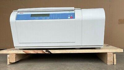 Thermo Sorvall Legend Xtr Refrigerated Centrifuge 75004521 - Description