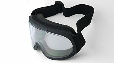 Bolle Angreifer Goggle X500 100500010 Free Shipping with Tracking# New Japan