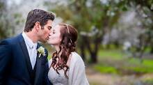 Wedding Photographer @ Affordable Prices ...  JJ STUDIOS Prospect Prospect Area Preview