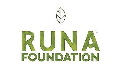 Fundación Runa