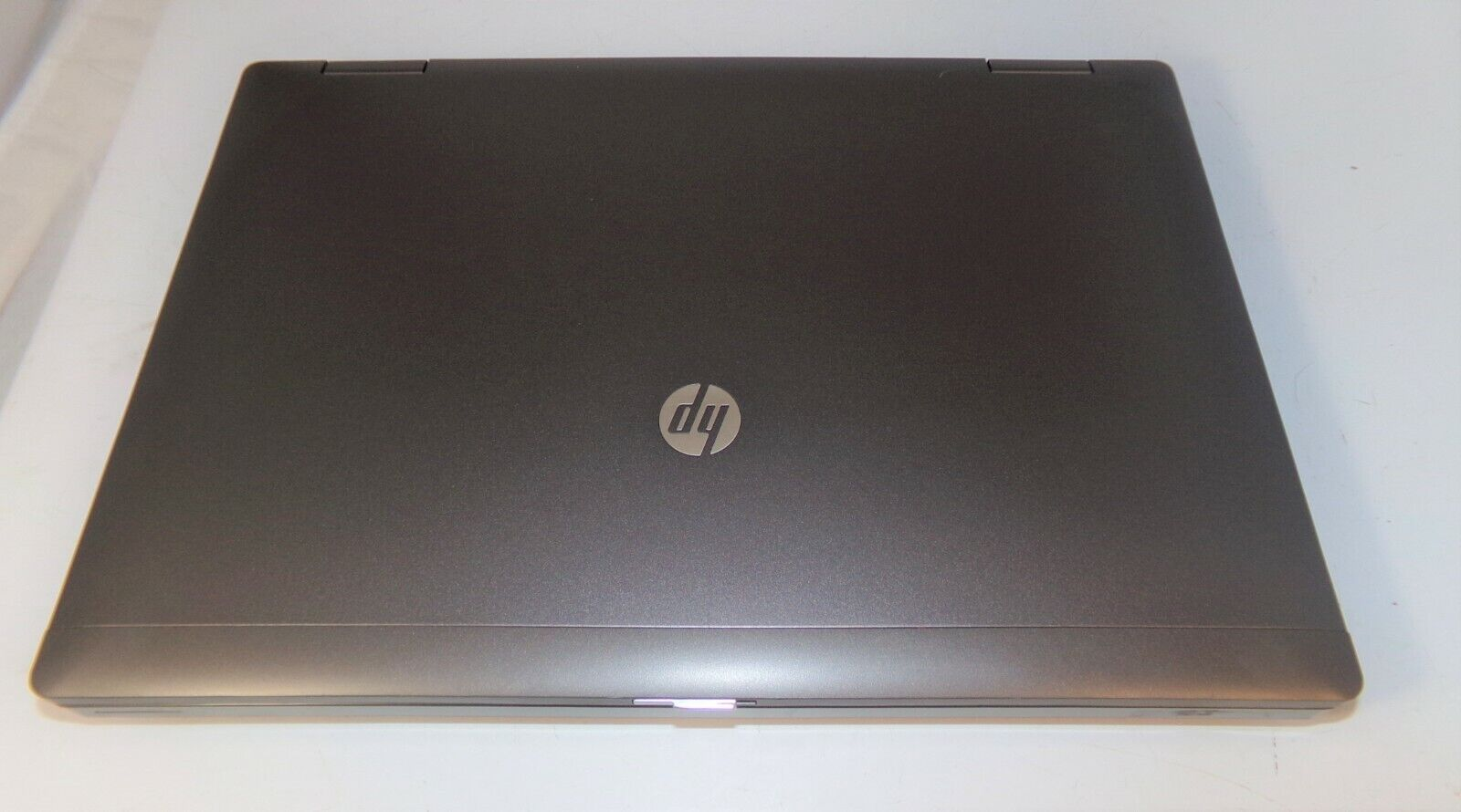"Laptop Windows - HP ProBook 6470B 14"" i5-3340m 2.7GHz 8GB RAM 120GB SSD Windows 10 Home"