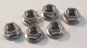 NISSAN-SILVIA-200SX-S13-S14-S14A-S15-acciaio-inox-Montante-sospensione