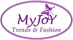 MyJoY Trends&Fashion