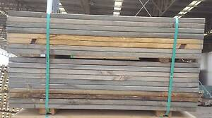 TREATED PALLET TIMBER CHEAP! 180mm X 30mm 1.2M Penrose Bowral Area Preview