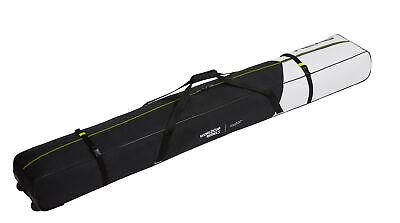 как выглядит Head Rebels Double Ski Bag 190cm фото