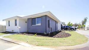 NEW HOUSE 3 X 2 $270PW UNFURNISHED (Medina) 6 MONTHS ONLY Medina Kwinana Area Preview