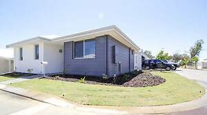 NEW HOUSE 3 X 2 $260PW UNFURNISHED (Medina) 6 MONTHS ONLY Medina Kwinana Area Preview