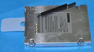 For-Toshiba-Tecra-A3-A4-M1-M2-M3-S1-S2-Hard-Drive-Caddy-HD-HDD-Caddy-Connector