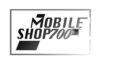 mobileshop700