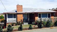 $225,000  Best offers over     FOR SALE KINGS MEADOWS Kings Meadows Launceston Area Preview