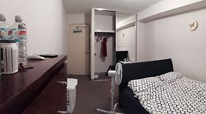 Northbridge luxury doubleroom ONLY$280 Northbridge Perth City Area Preview