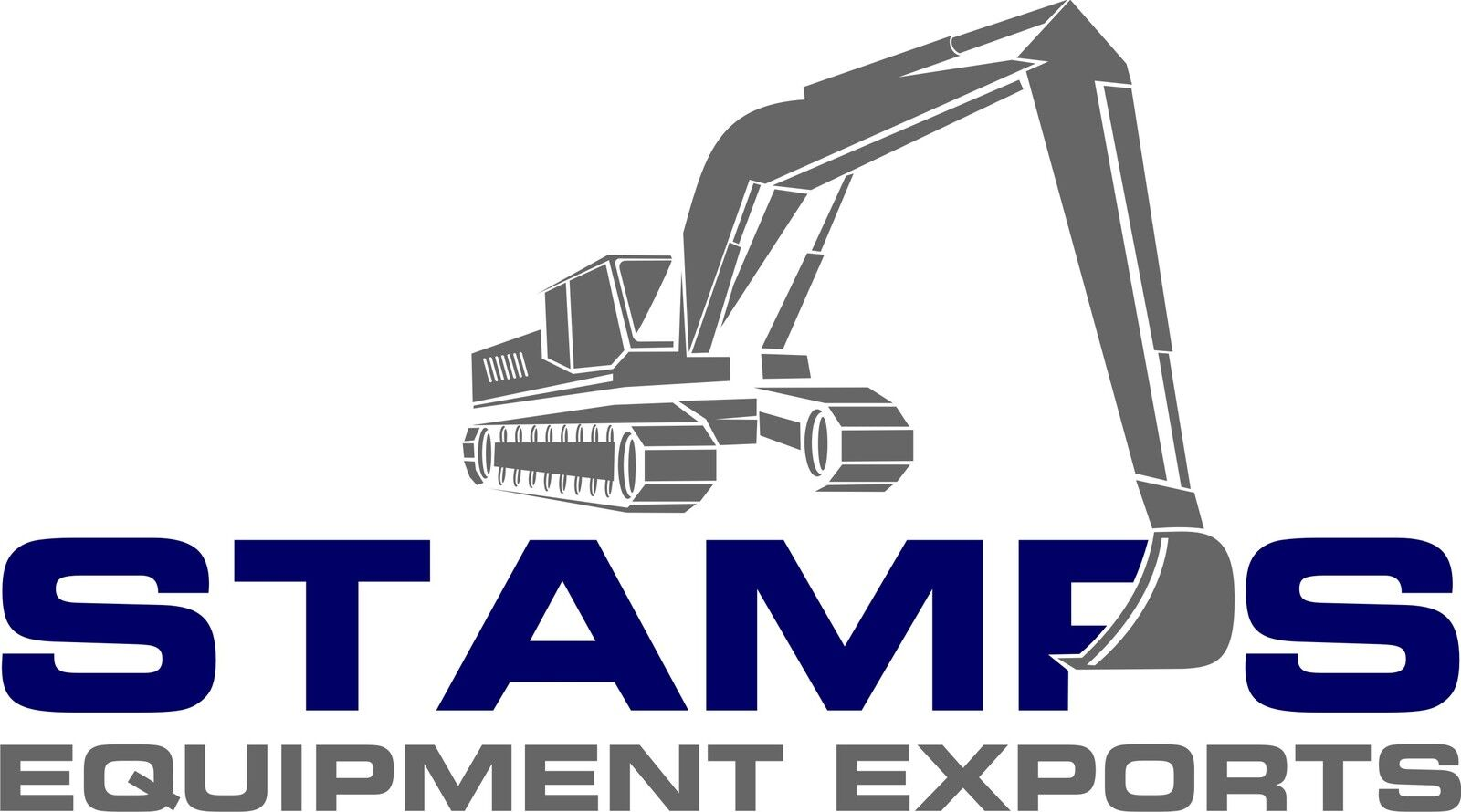 Stamps Equipment
