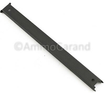 M1 Garand Hand Guard Spacer Liner (Channel Liner) New Front Handguard Parts
