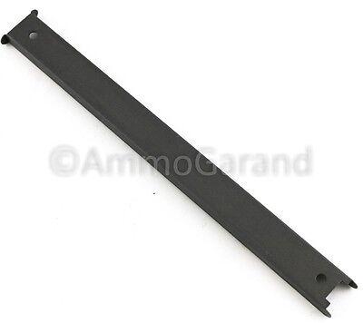 M1 Garand Hand Guard Spacer Liner (Channel Liner) New Front Handguard