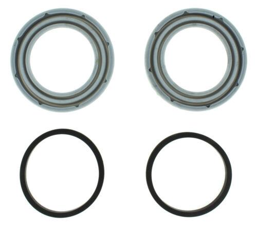 Disc Brake Caliper Repair Kit Rear,Front Centric 143.66014