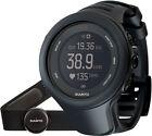 Sport GPS Wristwatches