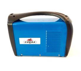230V Inverter Plasma Cutting Machine