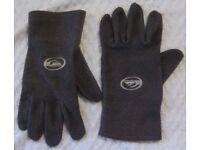 Gloves Quiksilver