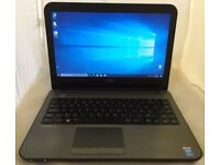 Dell Latitude 3440 Laptop