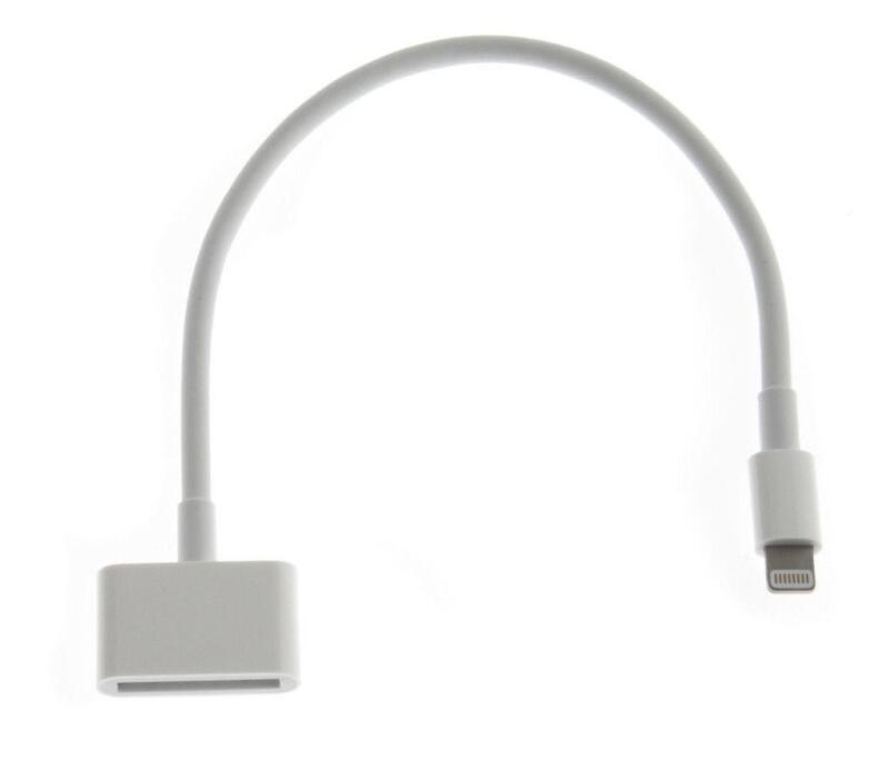 iphone 4 to 5 adapter iphone 4 to iphone 5 charger adapter ebay 2561