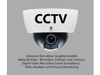 CCTV Surveillance cameras and Digital Recorders,Coventry, Rugby, Warwick, Nuneaton, Leicestershire