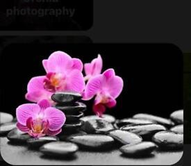 Thai Massage by Sue