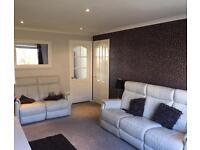 2 bedroom bungalow - Under Offer