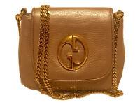 Elegant Gucci Mini Chain Bag