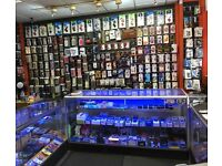 Mobile phone Unlocking, repairs, accessories, New and used phones at competitive prices