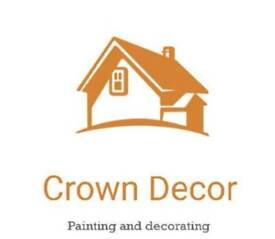 PAINTER'S/DECORATORS painting and decorating 07379618130