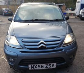 Low miles , £30 year tax , MOT Jan 19, Full service history