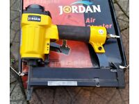 Jordan 9040 Air Staple Gun