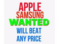 Samsung Galaxy S8 PLUS iPhone x 256gb 7 10 NOTE 8 64GB silver space grey O2 Vodafone EE unlocked