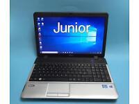 VeryFast i5, 8GB Ram, 750GB HD Laptop, HDMI, Windows 10 Microsoft office,Excellent Condition