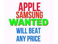 iPhone 10 x 7 8 PLUS Vodafone 32gb 64gb O2 EE unlocked 128gb 256gb