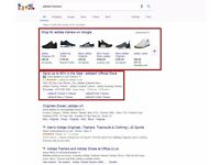 AdWords & Bing Ads Pay-Per-Click Specialist